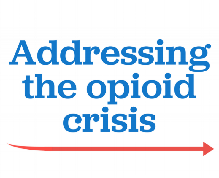 We are losing a generation: Connecticut saw more than 1,000 fatal overdoses in 2017, nearly triple the amount from 2012.   - We need to ensure that every school has a prevention program, that every community has treatment options, and that every person with a substance use disorder has the opportunity to recover.  - We need an Earned Family and Medical Leave system so parents can afford to take the time off of work to ensure their loved ones get the help they deserve.