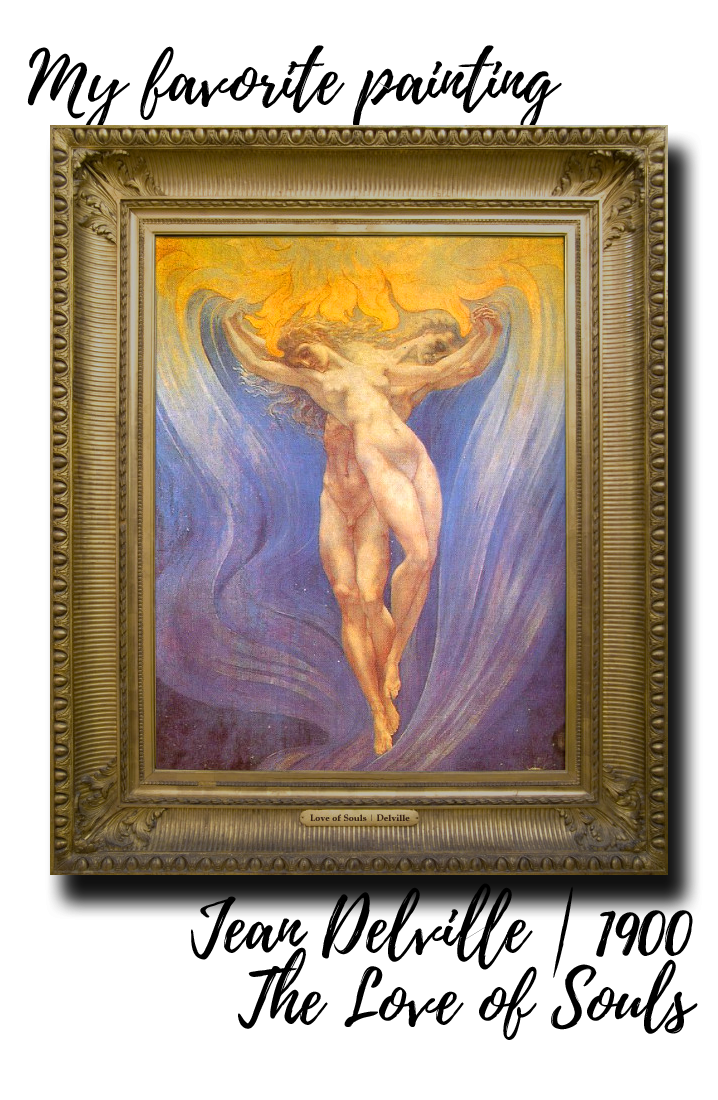 Favorite-Painting-Jean-Delville-The-Love-of-Souls-1900-framed-20160715.png