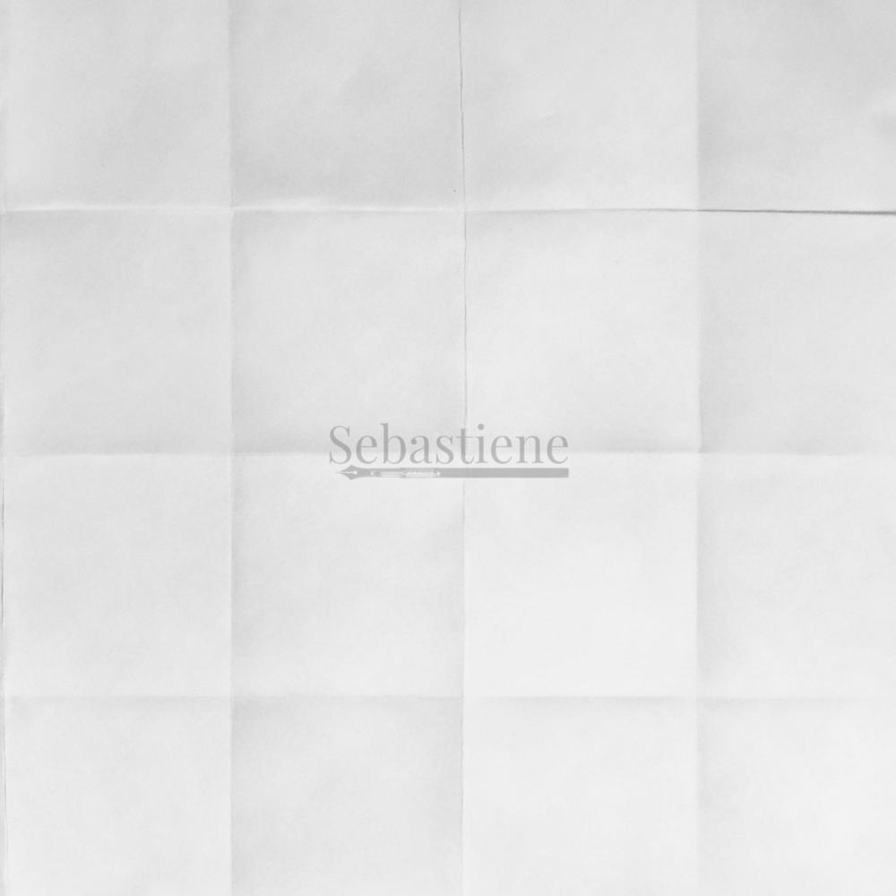 Sebastiene-com-20180130-16.png