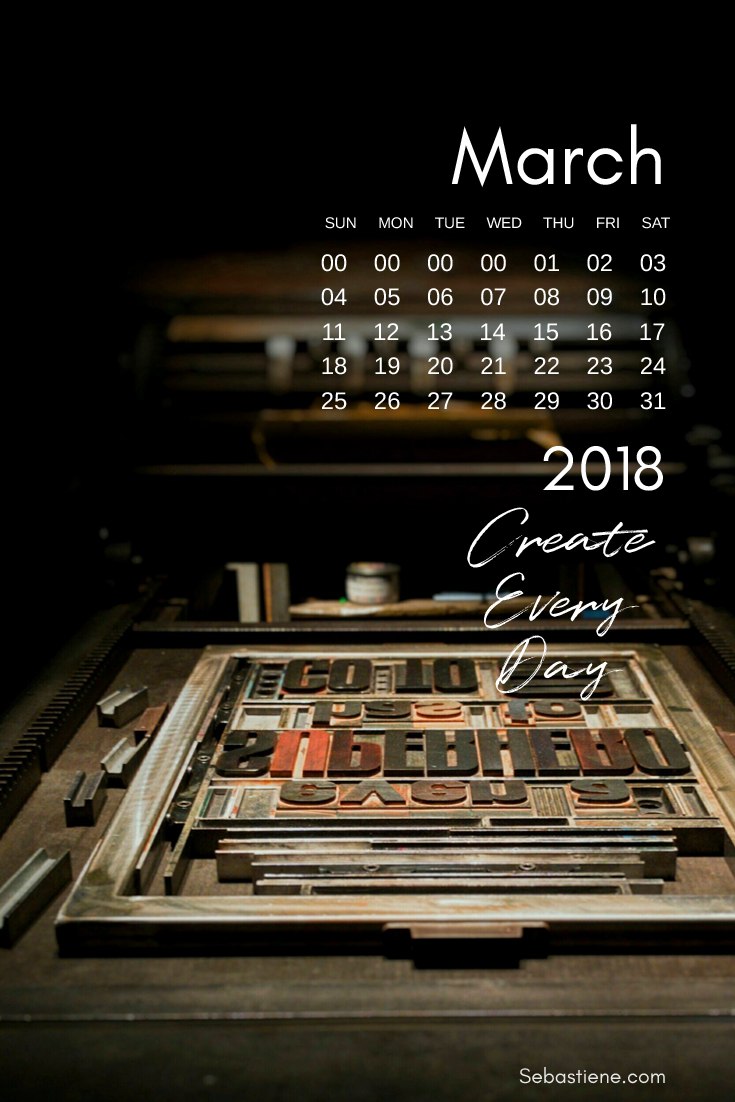 2018-March-Calendar-Pinterest-20180303-11.png