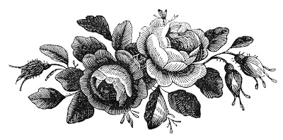 Roses-Engraving-Godeys-GraphicsFairy.jpg