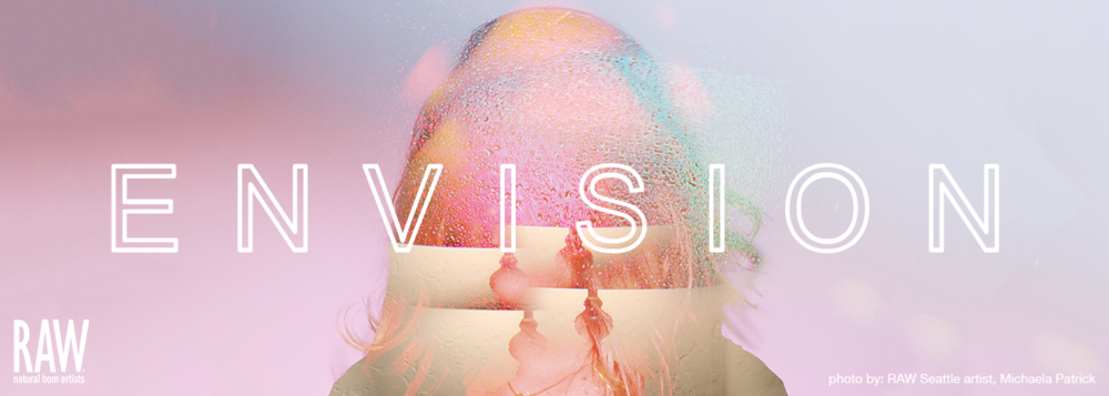 ENVISION BANNER for D's show.png