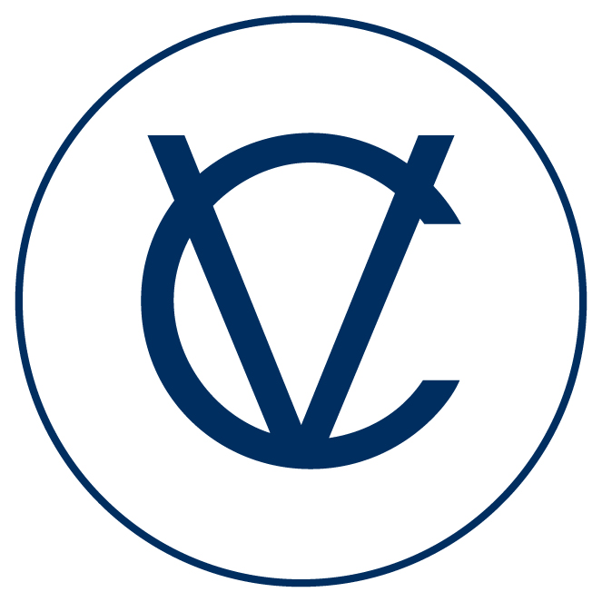 VICTORIA COMMUNICATIONS