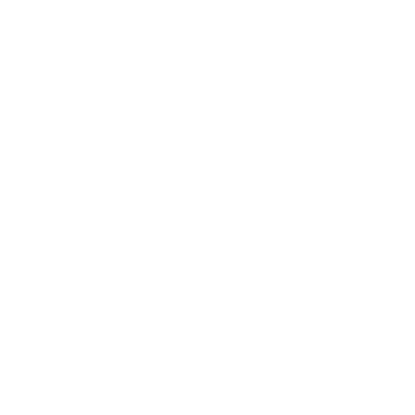 Midwest600px.png