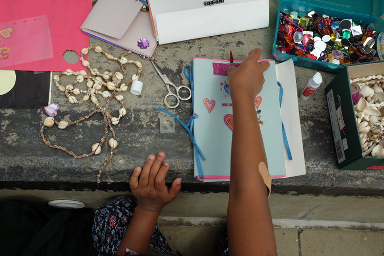 Children Craft Journal Making.jpg