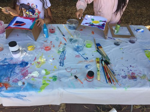 Children Flag Making Workshop-2.jpg