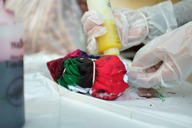 Children Tie Dye Workshop.jpg