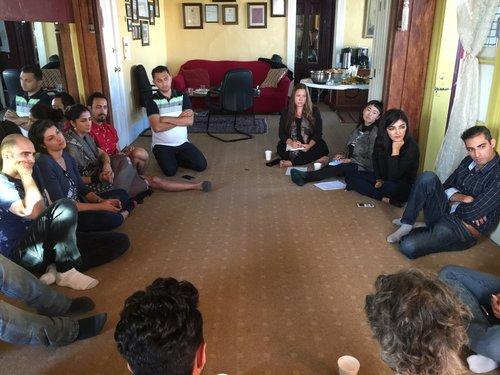 Social Gatherings-1.jpg