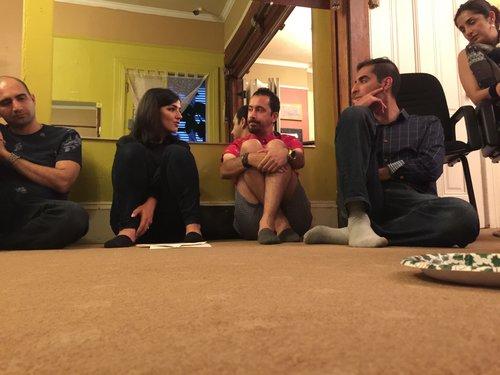 Social Gatherings-2.jpg