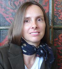 2007-2008-JacquelineAdams-200p.jpg