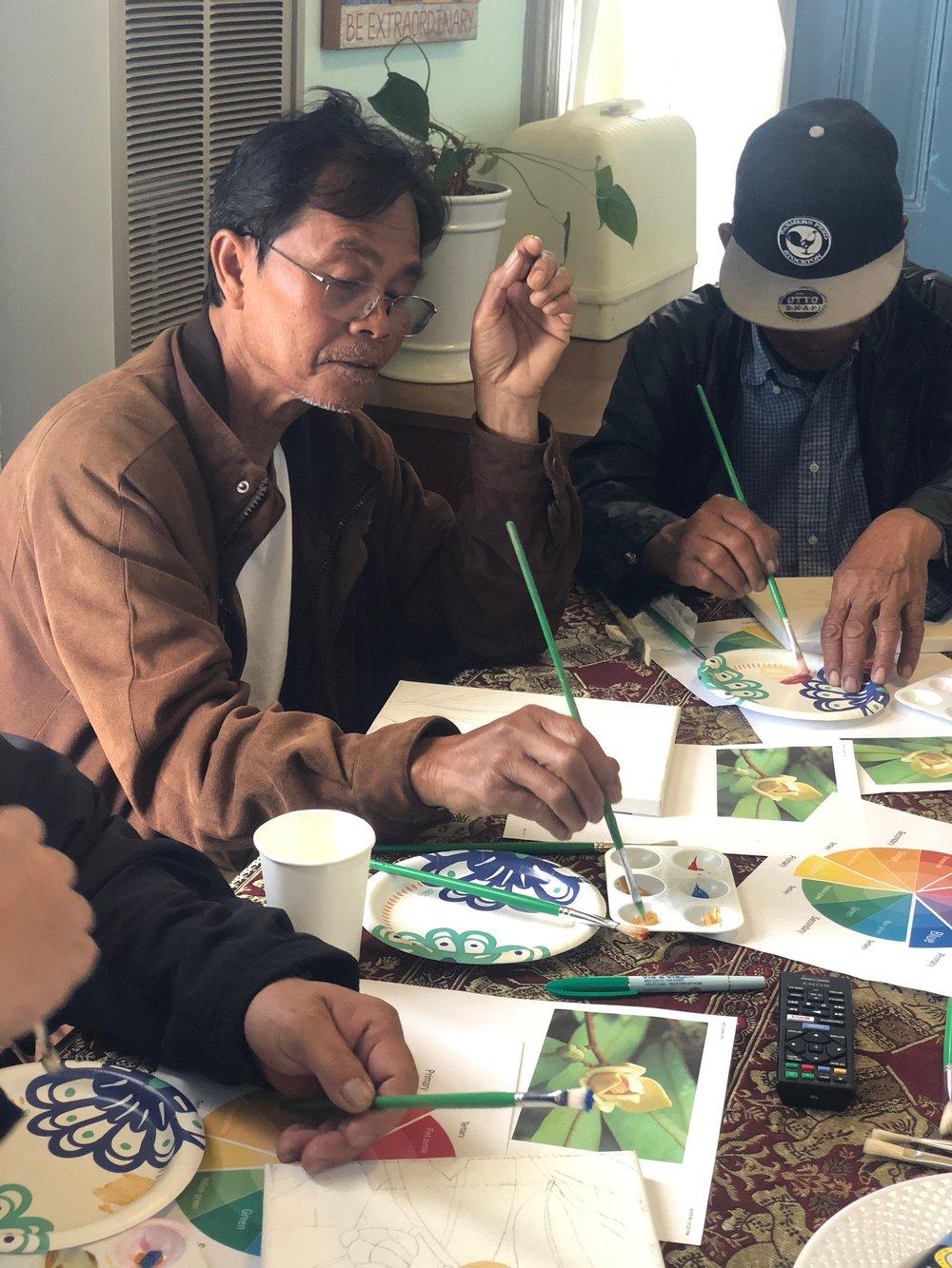 men-oil-painting-artogether-april-4.jpg