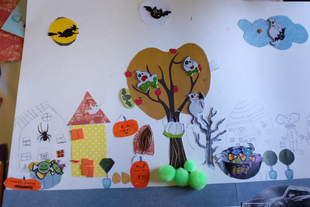 children-halloween-craft-artogether-3.jpg