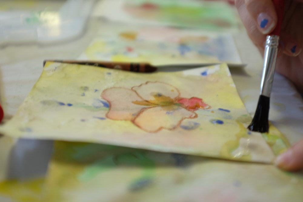 expressive-watercolor-artogether-3.JPG