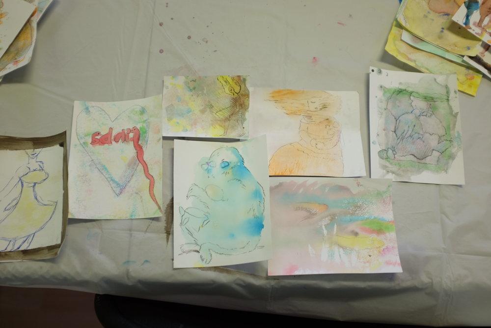 expressive-watercolor-artogether-6.jpeg