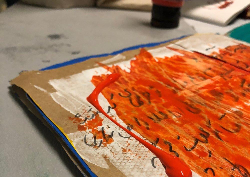art-journal-expressive-artogether-III-4.JPG