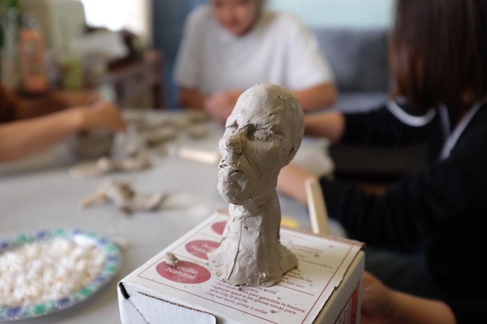 artogether-women-expressive-sculpture-III-4.JPG