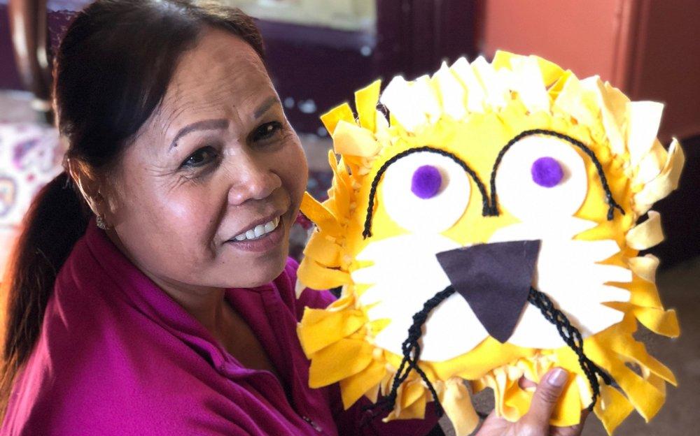 women-lion-mask-artogether-2.JPG