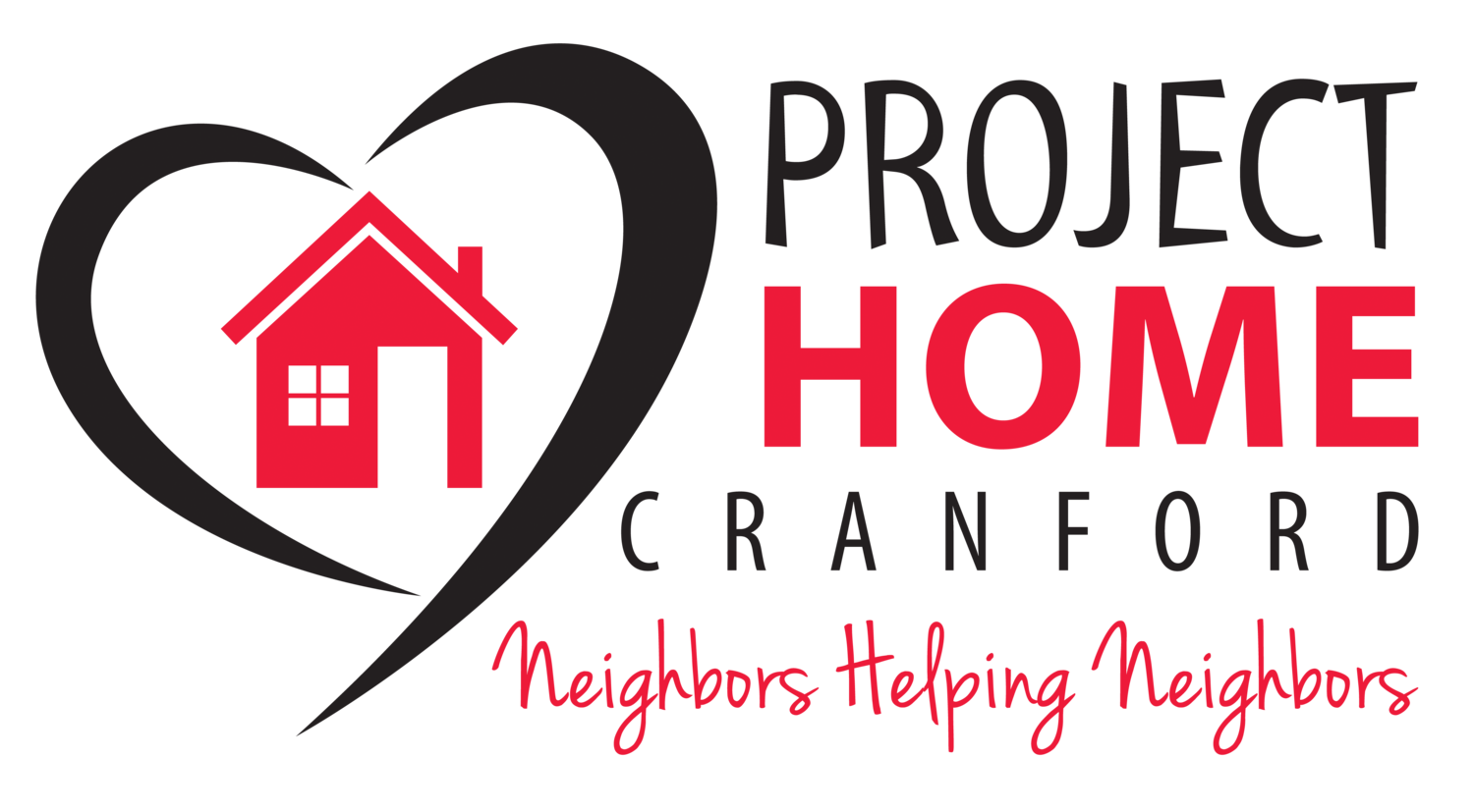 Project Home of Cranford
