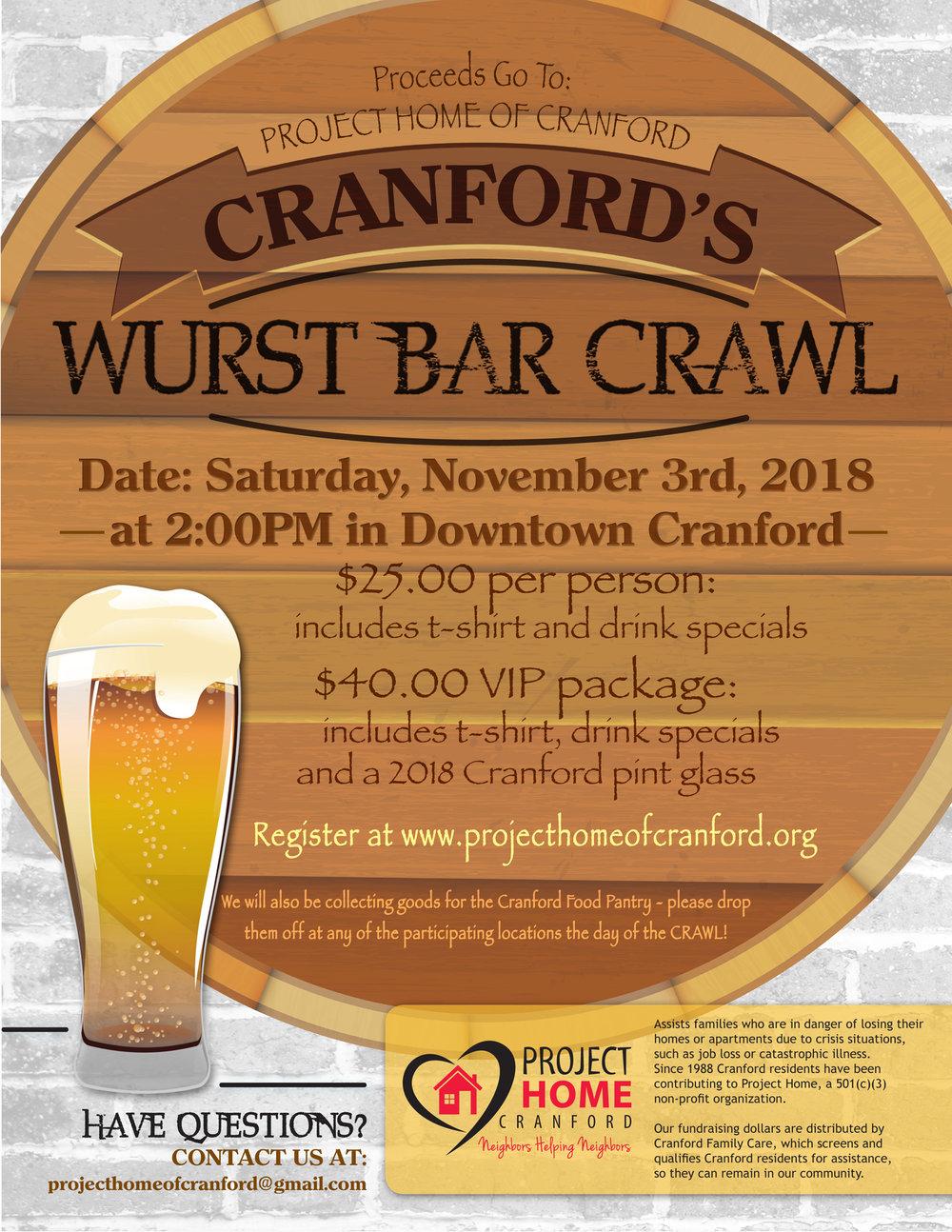 FACEBOOK Bar Crawl Fundraiser.jpg