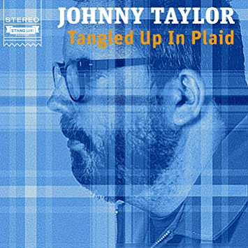 Tangled Up In Plaid  Stand Up! Records 2014
