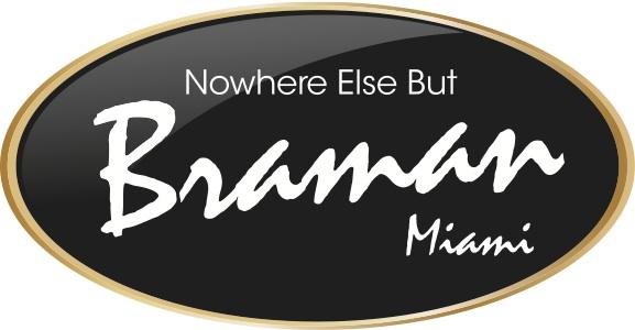 Braman_Miami1-copy copy.jpg