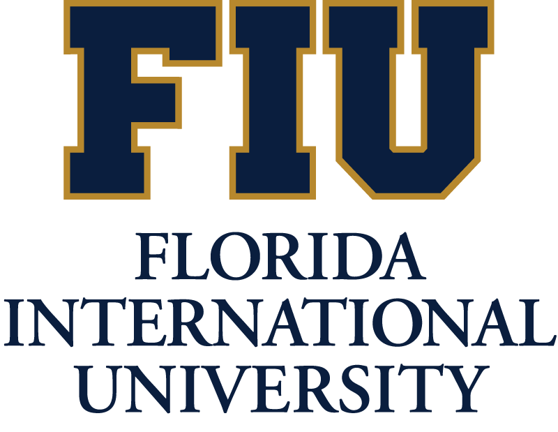 Copy of FIULogo_V_CMYK copy.png