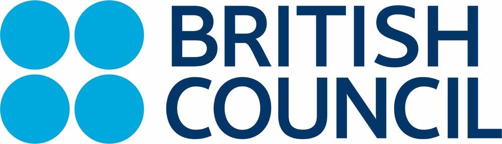 BritishCouncil.jpg