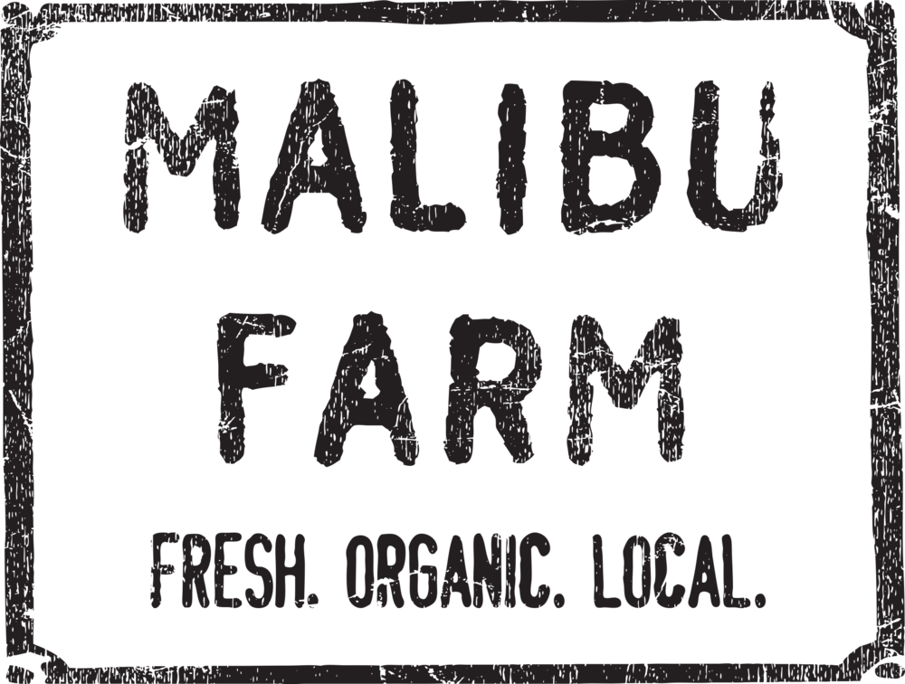 malibu-farm-logo-png.png