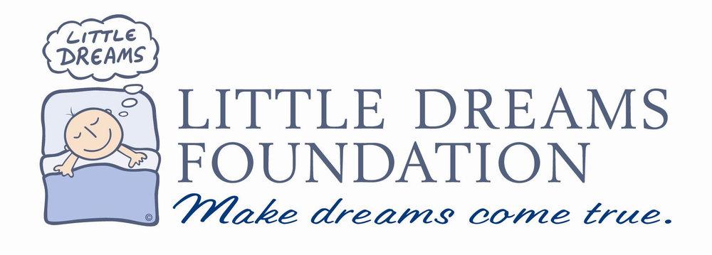 LDF_logo.jpg