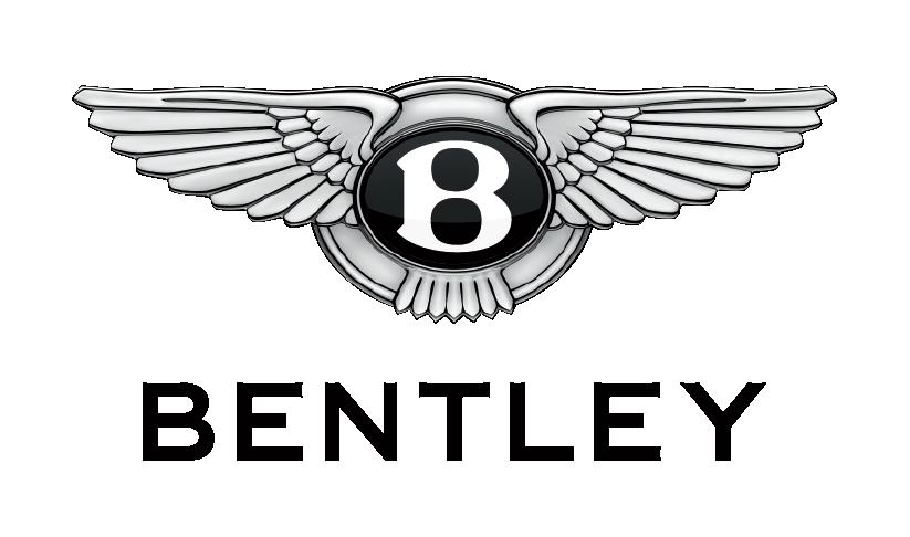 BM_logo_3Dsimulation_4c_pos_300dpi [Converted]-01.png