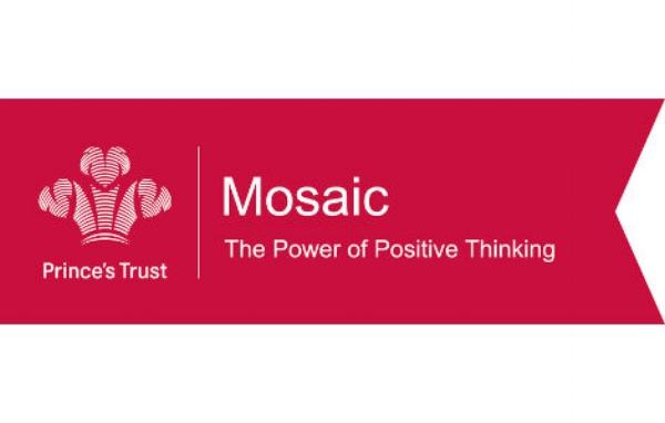 mosaic-and-princes-trust-logo-470-x-300.jpg