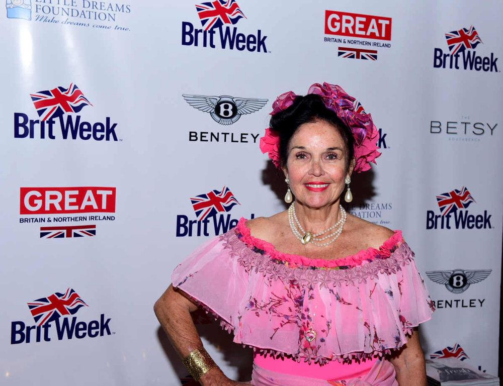 LowRes-Britweek TEL_8328.JPG