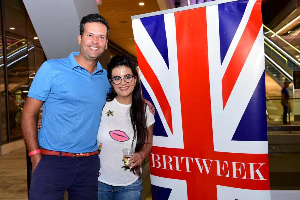 LowRes-Britweek TEL_8472.JPG