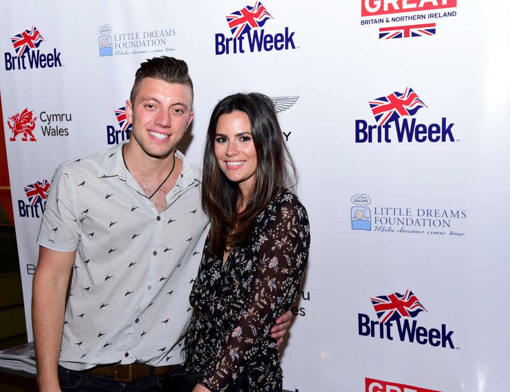 LowRes-Britweek TEL_8483.JPG