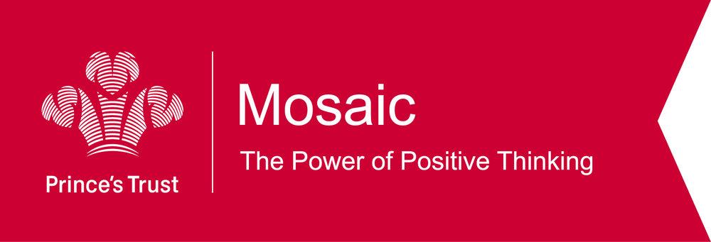 RGB-Mosaic-Strapline-300dpi WEB.jpg