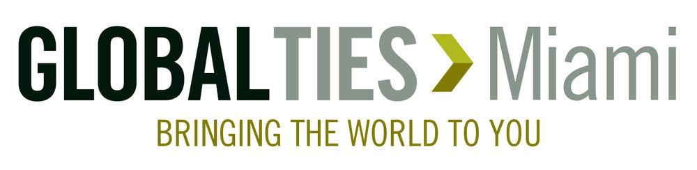 GlobalTiesMiami_Logo-01.jpg