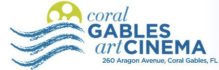 Coral-Gables-Art-Cinema.jpg