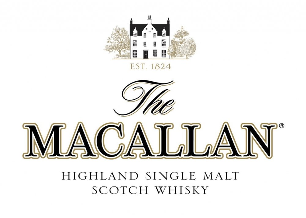 The-Macallan-logo copy.jpg