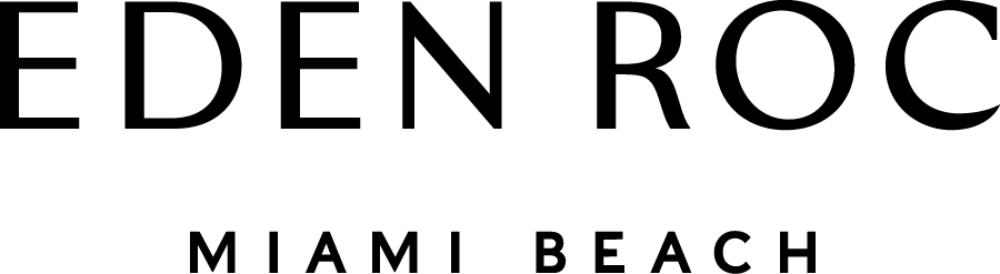 Eden Roc Miami Beach logo.png