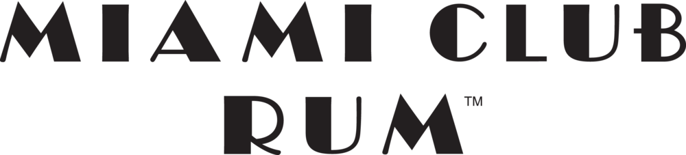 Miami-Club-Rum-Logo 2015.png