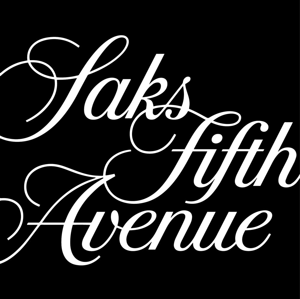 Saks Fifth Avenue copy.jpg