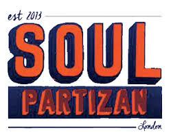 Soul Partizan.jpeg