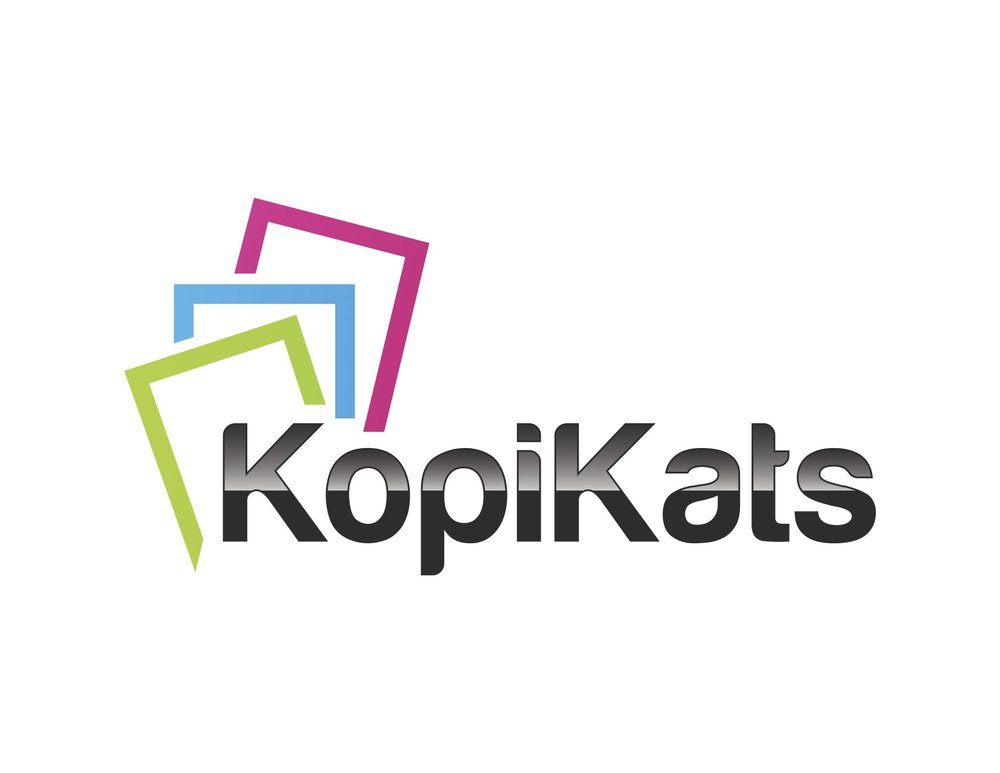 KopiKats.jpg