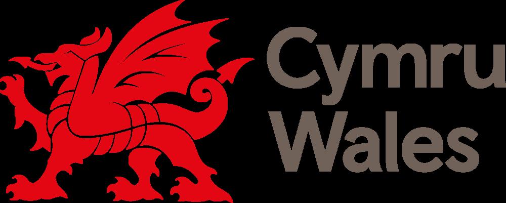 CYMRU_WALES_LARGE_RGB_RED_GREY web.png