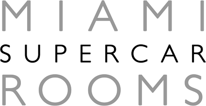 LOGO MIAMI SUPER CARS copy.png