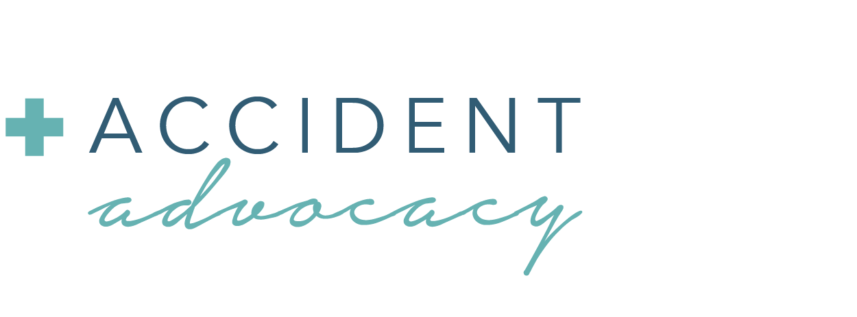 Accident + Health Advocacy