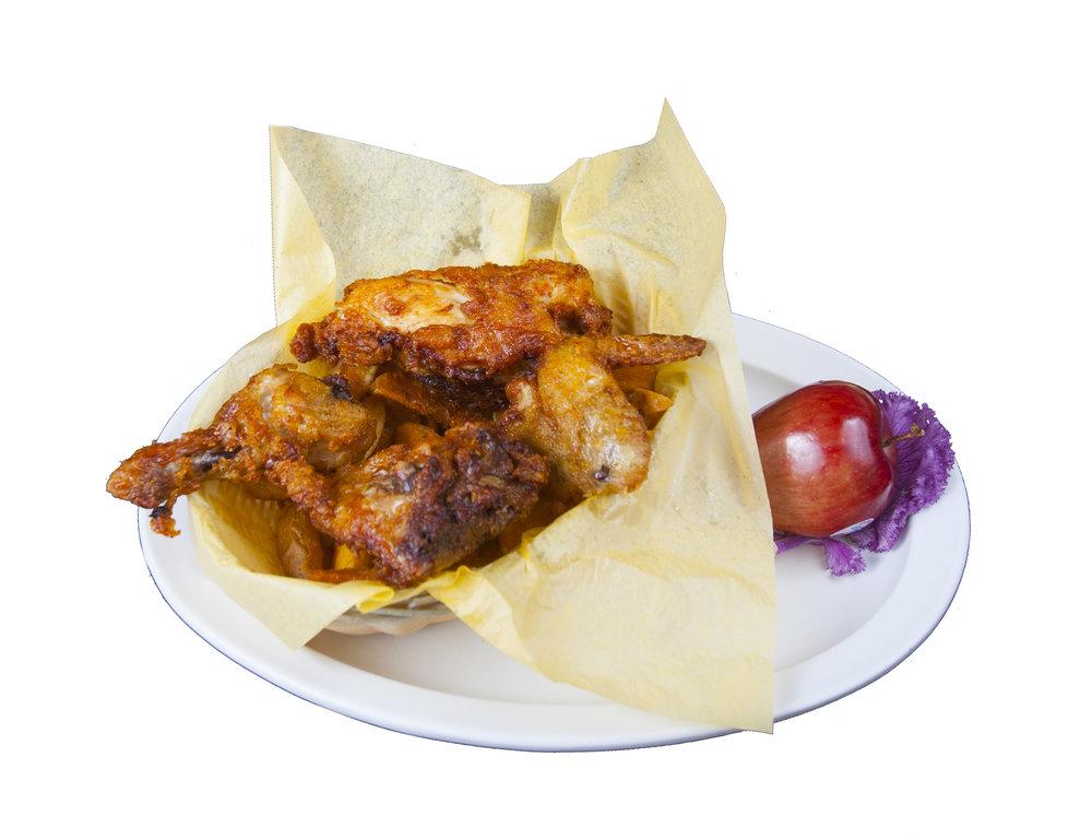 chickenbasket.jpg