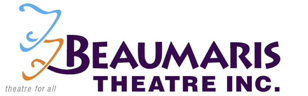 Beaumaris Theatre Inc.
