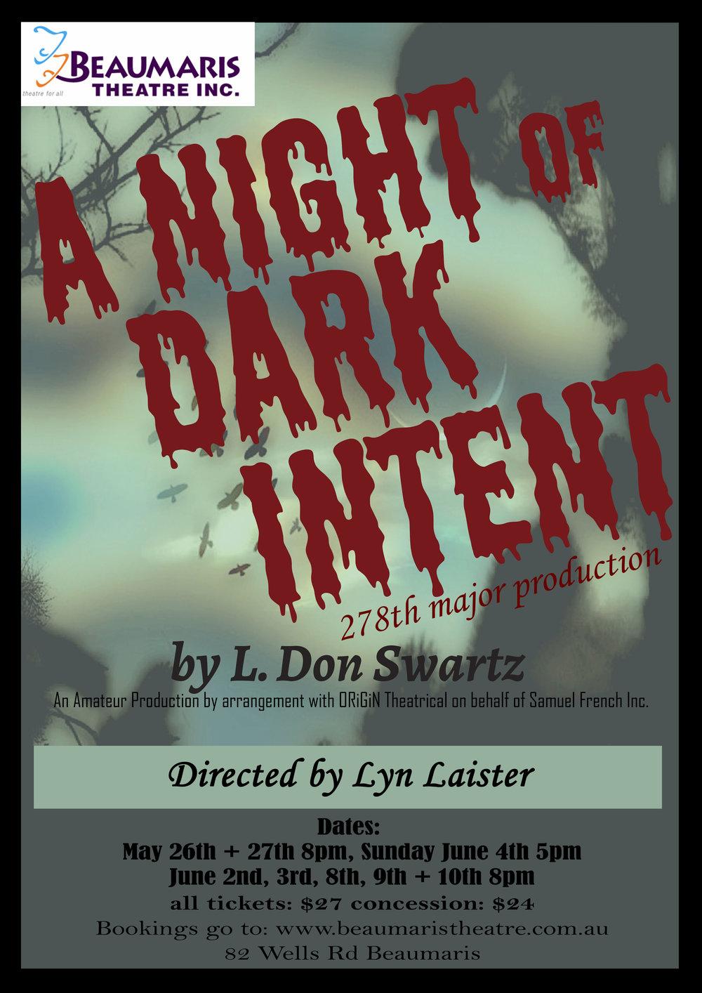 A4 A Night Of Dark Intent  Flier.jpg