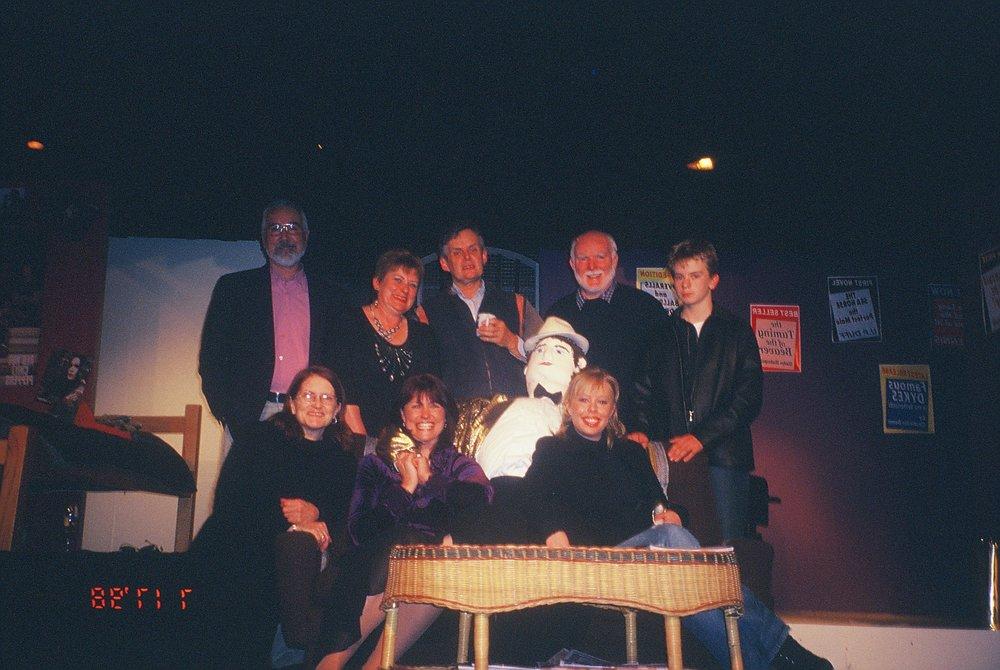 Nobody's Perfect- Anonymous Theatre2006.JPG